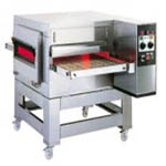 Commercial Kitchen Equipment in Sharjah