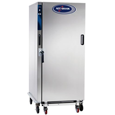 Refrigerated Banquet trolleys