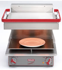 Commercial Kitchen Equipment in Dubai